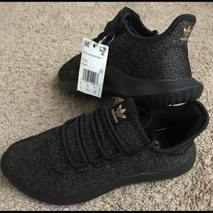 Other - Adidas